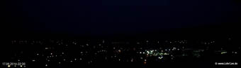 lohr-webcam-17-06-2014-22:30