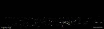 lohr-webcam-17-06-2014-23:30