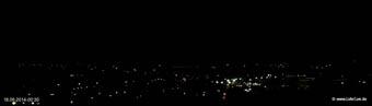 lohr-webcam-18-06-2014-00:30