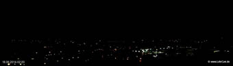 lohr-webcam-18-06-2014-02:20