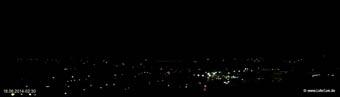 lohr-webcam-18-06-2014-02:30