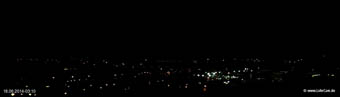 lohr-webcam-18-06-2014-03:10
