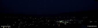 lohr-webcam-18-06-2014-04:20