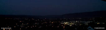 lohr-webcam-18-06-2014-04:30
