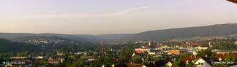 lohr-webcam-18-06-2014-06:20