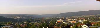 lohr-webcam-18-06-2014-06:40