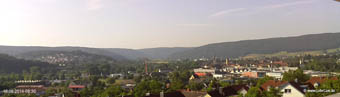 lohr-webcam-18-06-2014-08:30