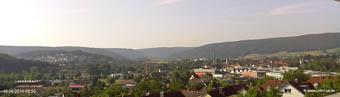 lohr-webcam-18-06-2014-08:50