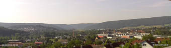 lohr-webcam-18-06-2014-09:00