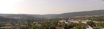 lohr-webcam-18-06-2014-09:10