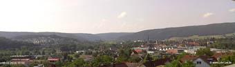 lohr-webcam-18-06-2014-10:00