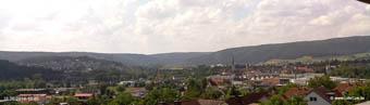 lohr-webcam-18-06-2014-10:40
