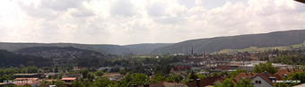 lohr-webcam-18-06-2014-11:40