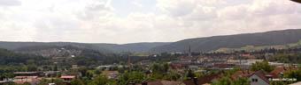 lohr-webcam-18-06-2014-12:00