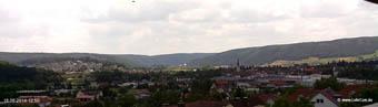 lohr-webcam-18-06-2014-12:50