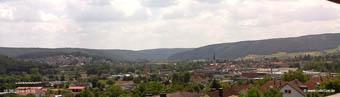 lohr-webcam-18-06-2014-13:10