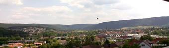 lohr-webcam-18-06-2014-15:20