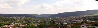 lohr-webcam-18-06-2014-15:40