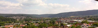 lohr-webcam-18-06-2014-16:00