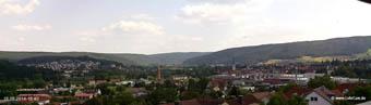 lohr-webcam-18-06-2014-16:40