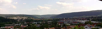 lohr-webcam-18-06-2014-16:50