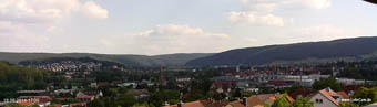 lohr-webcam-18-06-2014-17:00