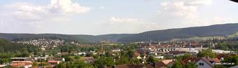 lohr-webcam-18-06-2014-17:20