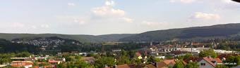 lohr-webcam-18-06-2014-18:00