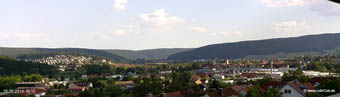 lohr-webcam-18-06-2014-18:10