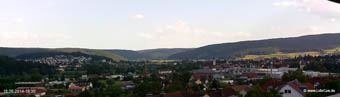 lohr-webcam-18-06-2014-18:30