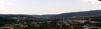 lohr-webcam-18-06-2014-18:40