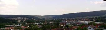 lohr-webcam-18-06-2014-18:50