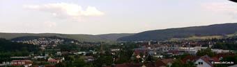 lohr-webcam-18-06-2014-19:30