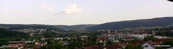 lohr-webcam-18-06-2014-19:40