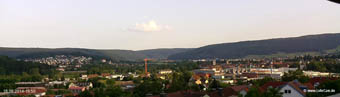 lohr-webcam-18-06-2014-19:50