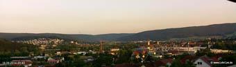 lohr-webcam-18-06-2014-20:40