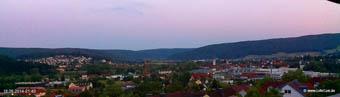 lohr-webcam-18-06-2014-21:40