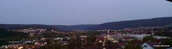 lohr-webcam-18-06-2014-22:00