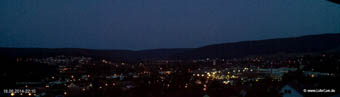 lohr-webcam-18-06-2014-22:10