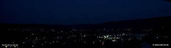 lohr-webcam-18-06-2014-22:20