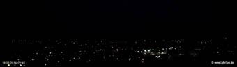 lohr-webcam-18-06-2014-22:40