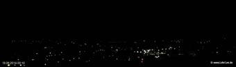 lohr-webcam-19-06-2014-00:10