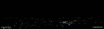 lohr-webcam-19-06-2014-02:10