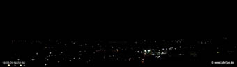 lohr-webcam-19-06-2014-02:30