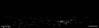 lohr-webcam-19-06-2014-03:00