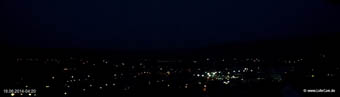 lohr-webcam-19-06-2014-04:20