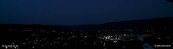 lohr-webcam-19-06-2014-04:30