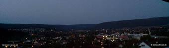 lohr-webcam-19-06-2014-04:40