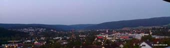 lohr-webcam-19-06-2014-04:50