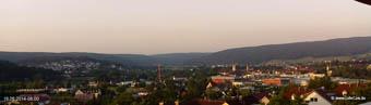 lohr-webcam-19-06-2014-06:00